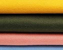 Lã de feltro