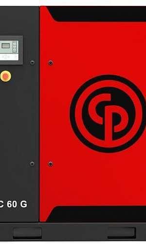 Compressor de ar preço