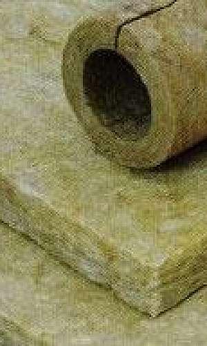 Lã de rocha comprar