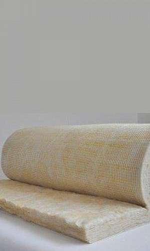 Lã de vidro comprar